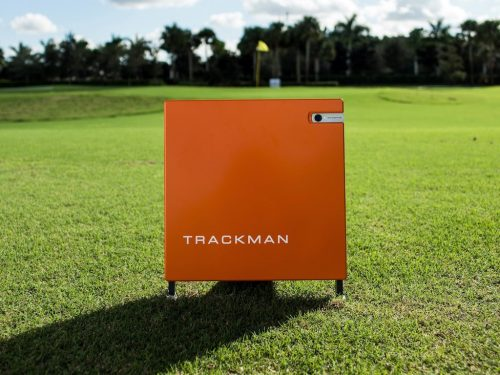 Trackman-leadbetter-pont-royal